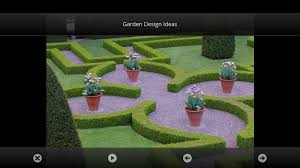 Small Picture Landscape Garden Decor Android Apps on Google Play