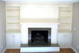 Fireplace mantel plans Fireplace Surround Diy Fireplace Mantel Plans Fireplace Mantel Plans Diy Fireplace Mantel Shelf Plans Bezpiecznydominfo Diy Fireplace Mantel Plans Fireplace Mantel Plans Diy Fireplace