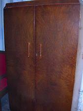 antique vintage 19 c english armoire wardrobe rare 1800s original antique armoires antique wardrobes english