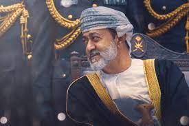 المراسيم الأخيرة لسلطان عمان.. هل دخلت السلطنة مرحلة دولة المؤسسات؟