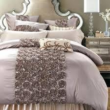 super king size bedding bedding sets for king 4 6 pieces handwork rose shaped luxury wedding super king size bedding super king size duvet cover