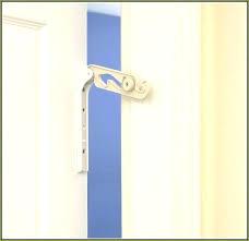 sliding closet door locks. Door Locks For Toddlers Child Proof Front Full Image Sliding Closet . O