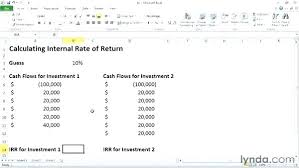 Finance Excel Functions Excel Finance Functions Functions Of Excel Excel Financial Functions