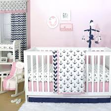 Baby Boy Crib Bedding Pinterest Archeology