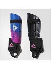 <b>Фиксатор для гетр</b> взр. <b>GHOST</b> REFLEX Adidas