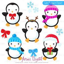 holiday penguin clip art. Modren Clip Image 0 On Holiday Penguin Clip Art
