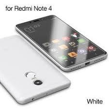 cafele original soft tpu phone case for xiaomi redmi note 4 note 4x ultra