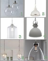 style lighting. Style Lighting. Top 6 Hamptons Pendant Lights Lighting N H