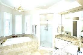 rain x shower on doors home decor glass doctor 3 system reviews door treatment for d showers rain glass shower doors