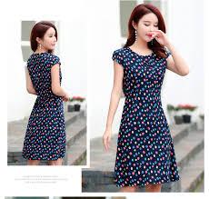 Summer Dress Hot Sale Sashes <b>2019</b> Dress New Promotion ...