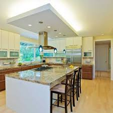 best lighting for kitchen ceiling. kitchen ceiling lights drop lighting for your room best a