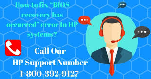Hp Online Support