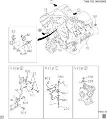 wiring diagram ford glow plug relay wiring discover your wiring 02 duramax glow plug relay wiring routing