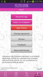Ovulation calculator: When will I ovulate?