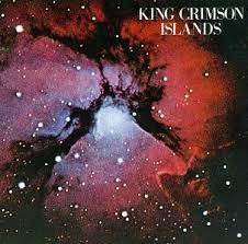 <b>King Crimson</b> - <b>Islands</b> - Amazon.com Music