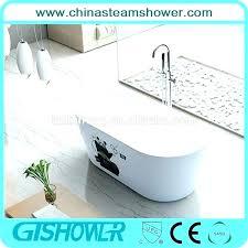 non slip bathtub appliques non slip bathtub appliques bathtub appliques non slip supplieranufacturers acrylic non slip bathtub appliques