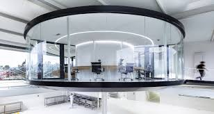 Designing Of Microbiology Laboratory Ppt Laboratory Architecture And Design Archdaily