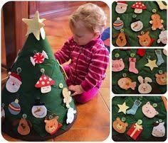 Best 25 Kids Christmas Crafts Ideas On Pinterest  Christmas Toddler Christmas Crafts For Gifts