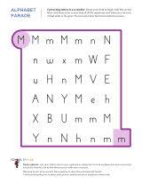 circle letter m worksheets   Preschool Crafts together with  in addition  further Letter M Worksheets   gplusnick further letter m worksheets – citybirds club additionally  besides  likewise  furthermore Best 25  Letter m worksheets ideas on Pinterest   Printable also Kids Under 7  Alphabet worksheets Trace and Print Letter M furthermore Letter M Worksheet For Preschool Free Worksheets Library. on free printable tracing letter m worksheets for preschool
