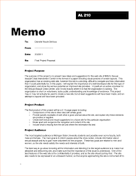 What Your Resume Cover Memo Sample Online Editor Resume Template