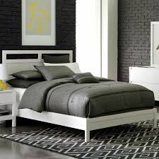 bedroom large size cool black and white bedroom with modern interior plus jc penneys comforters bedroom large size cool