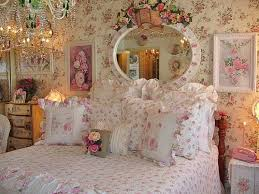 Shabby Chic Bedroom Paint Colors Shabby Chic Wall Colors Cottage Chic The Floor And Shabby On