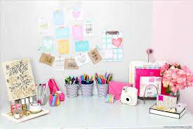 diy office desk accessories. Office Corner Decorations Ideas Small Home Shabby Diy Desk Decor Accessories