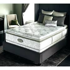 simmons beautyrest recharge review. Simmons Beautyrest Recharge Plush Mattress Reviews Luxury Hybrid Review