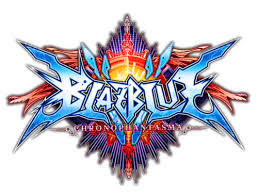 You can stop a download at any time, switch applications, and come back to resume the download later. Tfg Blazblue Chrono Phantasma Tfg Review Art Gallery