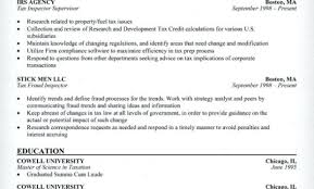 How To Spell Resume Beauteous How To Spell Resume For Job Wwwhooperswar Exaple Resume And