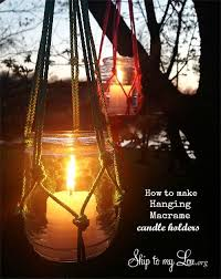 outdoor candle lighting. best 25 hanging candle holders ideas on pinterest purple candles and art outdoor lighting