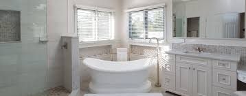 bathroom remodel companies. Signature Kitchens Additions Baths Bathroom Remodel Companies Potomac Remodeling Design Bath Renovation Ideas Kitchen And Designs With Shower Yourself