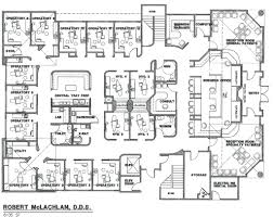 modern office plans. Office Block Floor Plans Corycme Excellent Wondrous Modern Building Full Size Of Home
