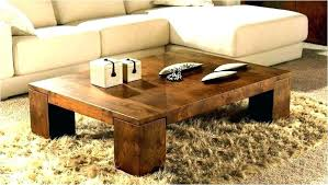 coffee table book about coffee tables coffee table book about coffee tables amazing coffee table book