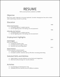 how to make a simple resume yeltr inspirational gallery of how to   how to make a simple resume cf3ds unique cheap academic essay ghostwriting website online patriotism essay