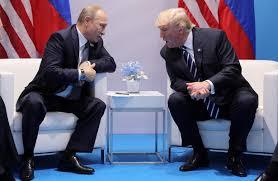 Песков ситуация в Сирии согласовывается как тема встречи Путина и  Песков ситуация в Сирии согласовывается как тема встречи Путина и Трампа