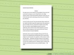 best argumentative essay ghostwriters website statement of problem
