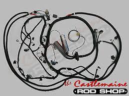 nissan 280zx wiring diagram nissan image about wiring wiring diagram besides chevy 3 wire alternator