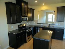 42 kitchen cabinets inch kitchen cabinets 8 foot ceiling 1 42 kitchen cabinet doors