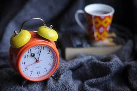 the best alarm clocks in 2017 proper time keeping