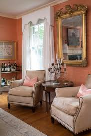 Peach Bedroom Decorating 17 Best Images About Designer Rooms From Hgtvcom On Pinterest