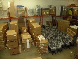 buy home office furniture ma maryland designer ma nh virginia black 3 fabric grey sleeper discount buy home office desks