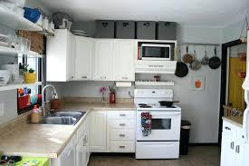 storage above kitchen cabinets storage above kitchen cabinets kitchen pantry storage cabinet free standing