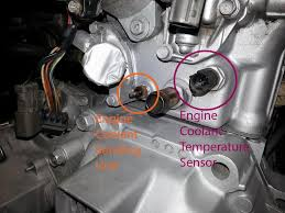 honda obd1 plug and wire diagram image enginecoolanttemperaturesensor enginecoo ngunit jpg