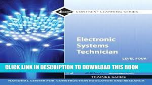 Electronic Systems Technician Tosya Magdalene Project Org