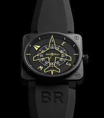 17 best images about luxury aviator pilot sports watches on bell ross aviation watches aviation bell ross