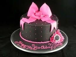 Birthday Chocolate Cake Ideas For Boyfriend Darjeelingteasclub
