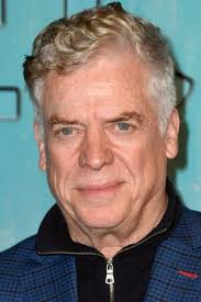 Christopher McDonald Filmography and Movies | Fandango
