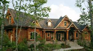 architectural designs 100 most popular plans open office space design home office design layout build rustic office