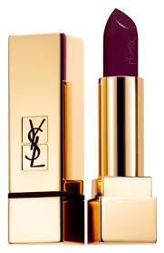 <b>Yves Saint Laurent Rouge Pur Couture</b> Satin Lipstick | Nordstrom